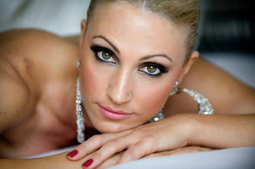 Makeup Bride 2014 ���� 2014 bridal-beauty-inspiration-dramatic-eyes-for-the-wedding-11.original.jpg?1357336716