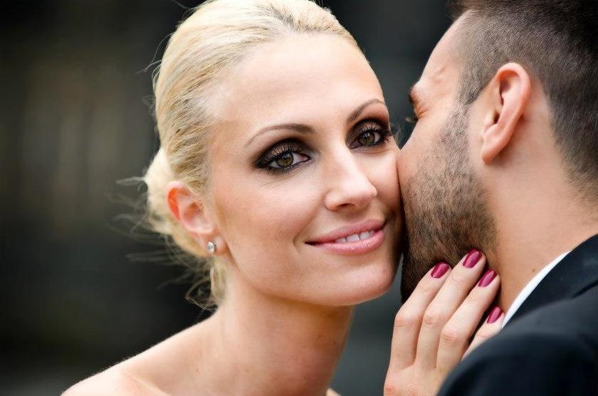 Bridal-beauty-inspiration-dramatic-eyes-for-the-wedding-12.full
