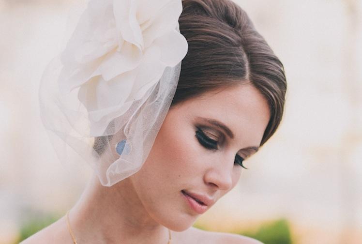 Makeup Bride 2014 ���� 2014 ffp-236.original.jpg?1357336717