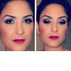 Bridal-beauty-inspiration-dramatic-eyes-for-the-wedding-13.square