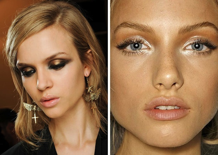 Wedding-makeup-inspiration-dramatic-eyes-for-the-bride-7.full