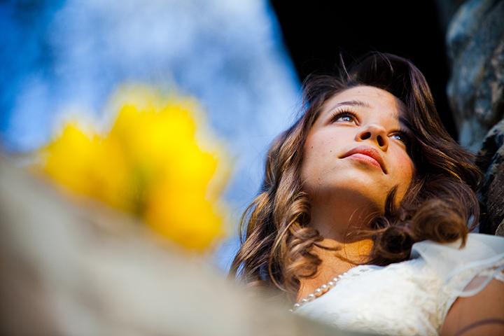 Utah_bridal_photographer_096.full