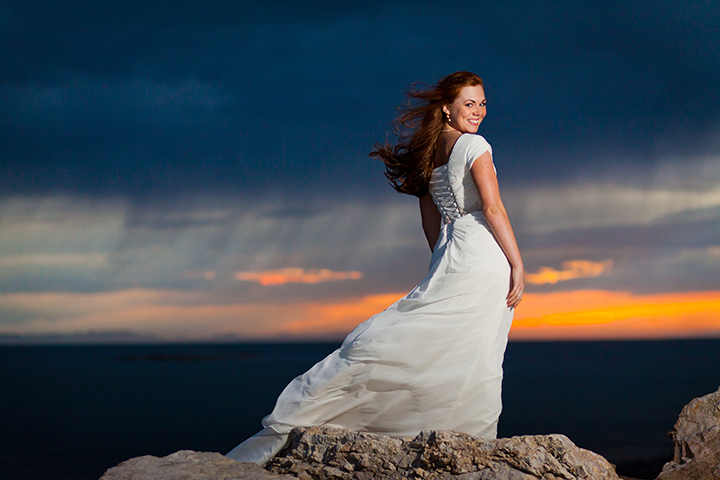 Utah_bridal_photographer_001.full
