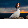 Utah_bridal_photographer_001.square