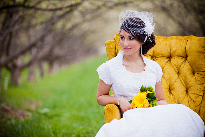 Utah_bridal_photographer_003.full