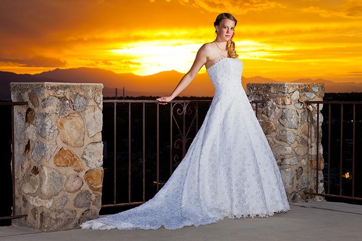 Utah_bridal_photographer_004.full