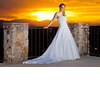 Utah_bridal_photographer_004.square
