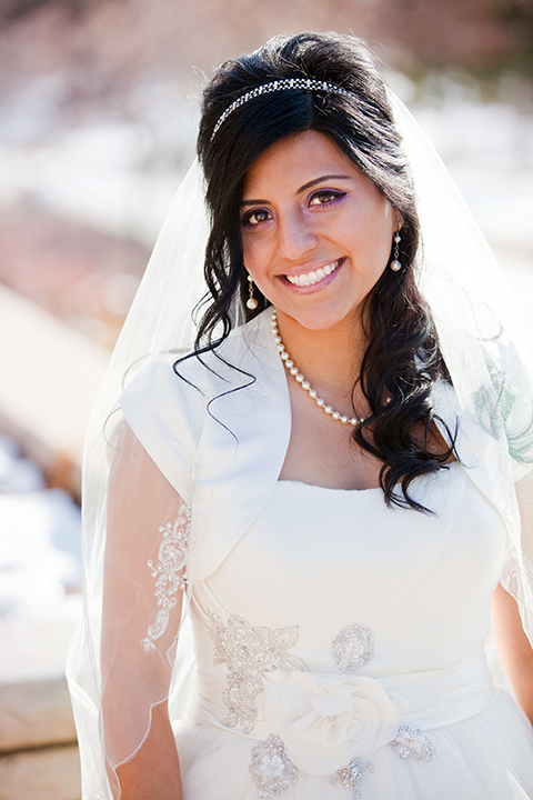 utah_bridal_photographer_005