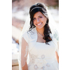 Utah_bridal_photographer_005.square