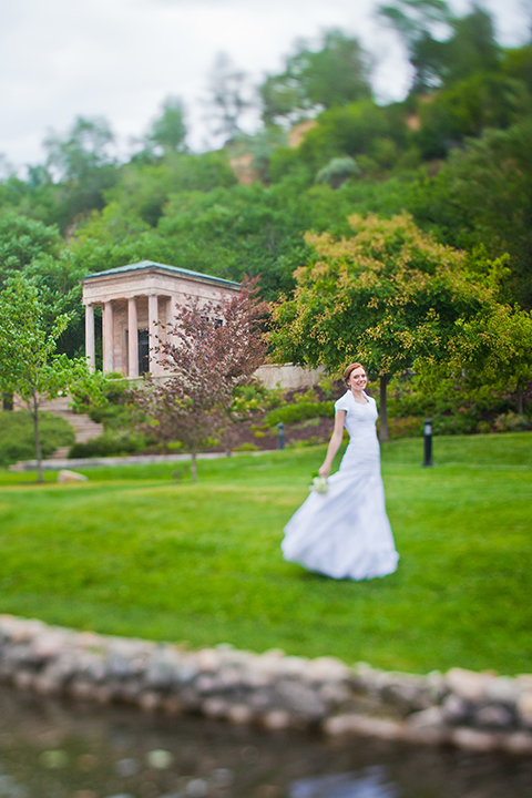 utah_bridal_photographer_007