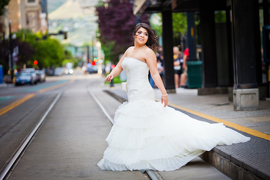 utah_bridal_photographer_008