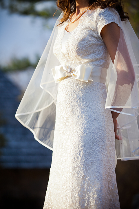Utah_bridal_photographer_012.full