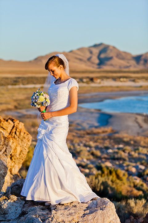 Utah_bridal_photographer_013.full