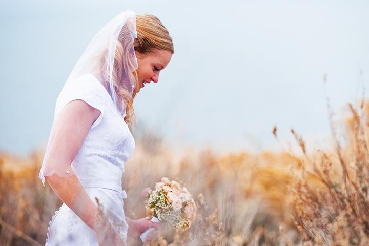 Utah_bridal_photographer_014.full