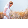 Utah_bridal_photographer_014.square