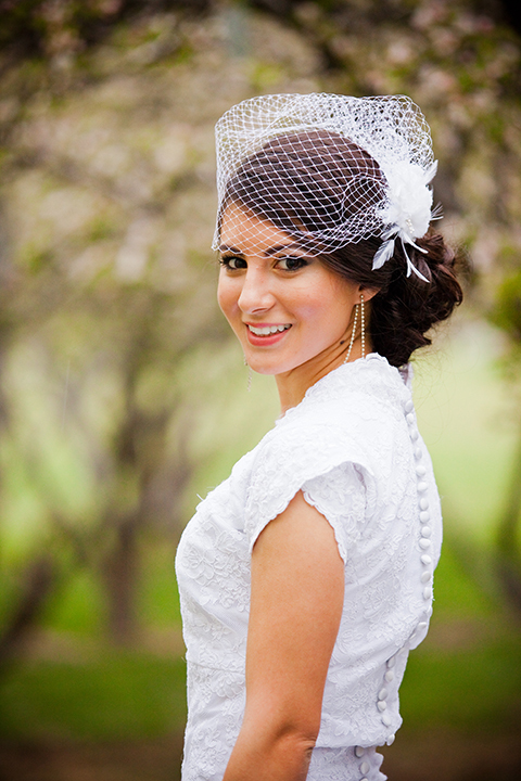 Utah_bridal_photographer_015.full