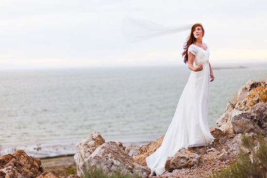 utah_bridal_photographer_016