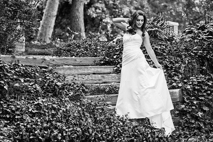 utah_bridal_photographer_018