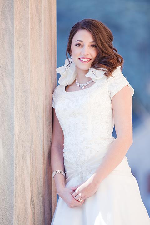 Utah_bridal_photographer_019.full