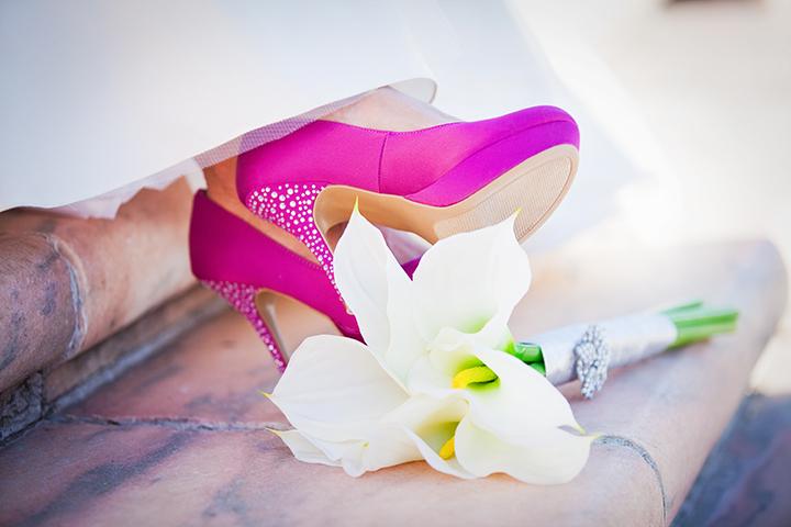 Utah_bridal_photographer_020.full