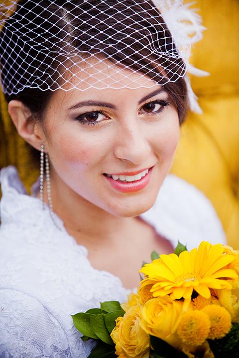 Utah_bridal_photographer_021.full