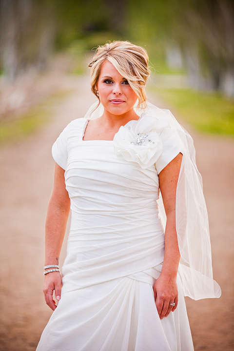 utah_bridal_photographer_025