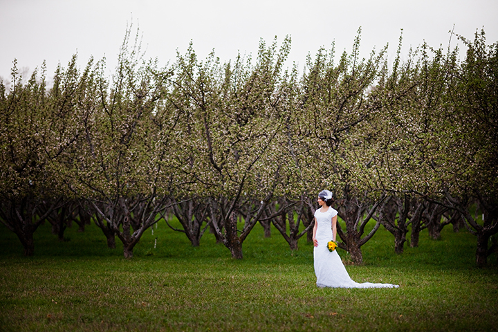 Utah_bridal_photographer_027.full