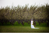 Utah_bridal_photographer_027.square
