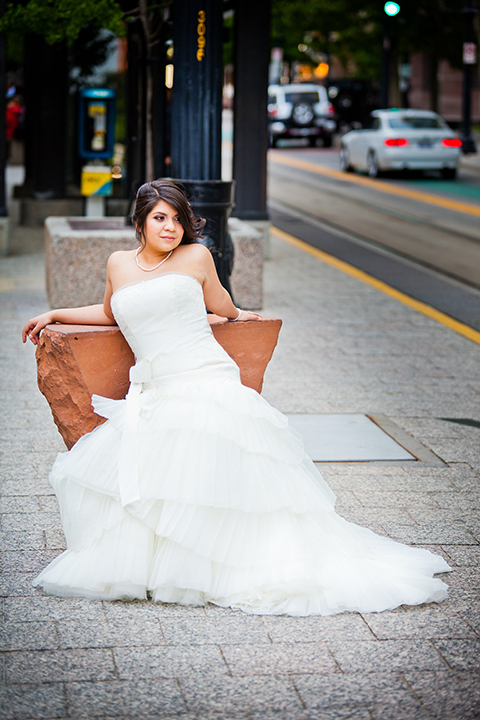 utah_bridal_photographer_029