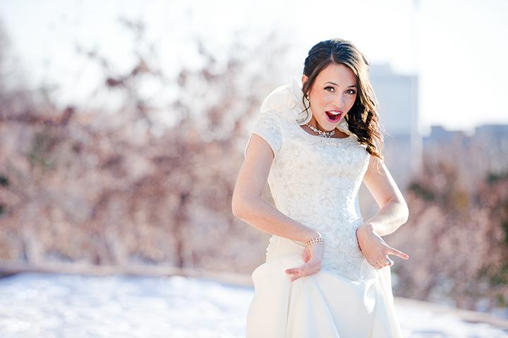Utah_bridal_photographer_031.full