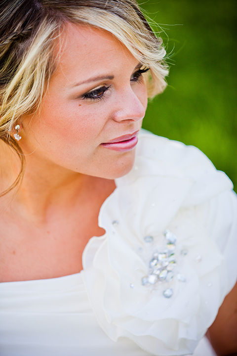 Utah_bridal_photographer_032.full