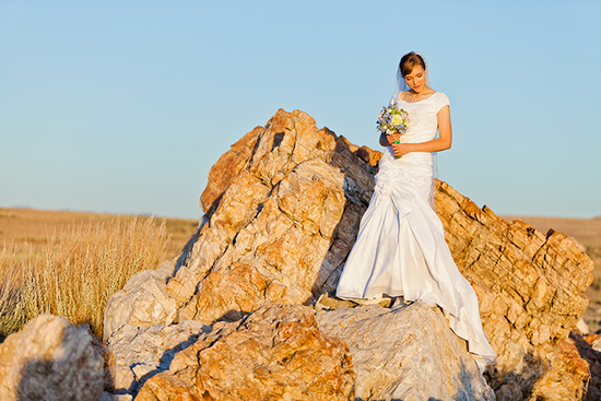 utah_bridal_photographer_033