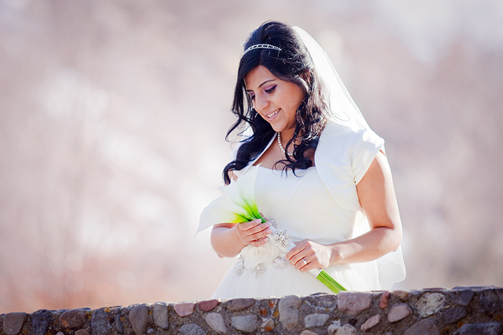 Utah_bridal_photographer_035.full