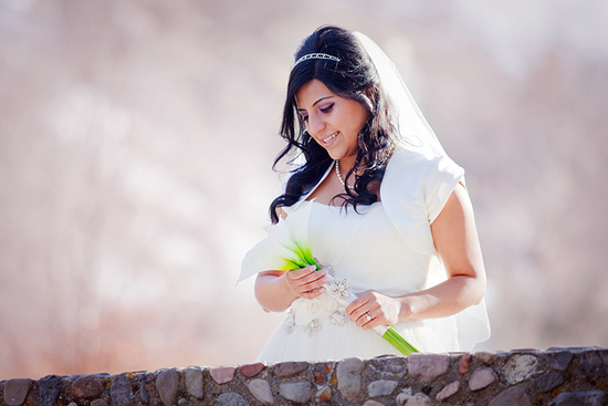 utah_bridal_photographer_035
