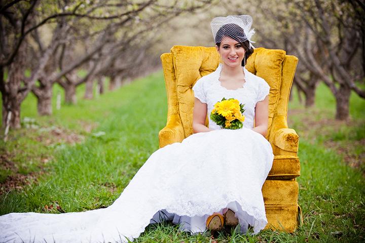 Utah_bridal_photographer_039.full