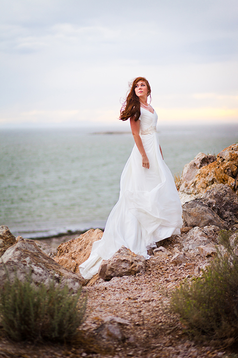 utah_bridal_photographer_041