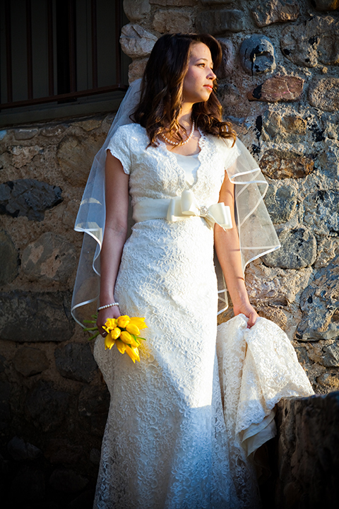 utah_bridal_photographer_044