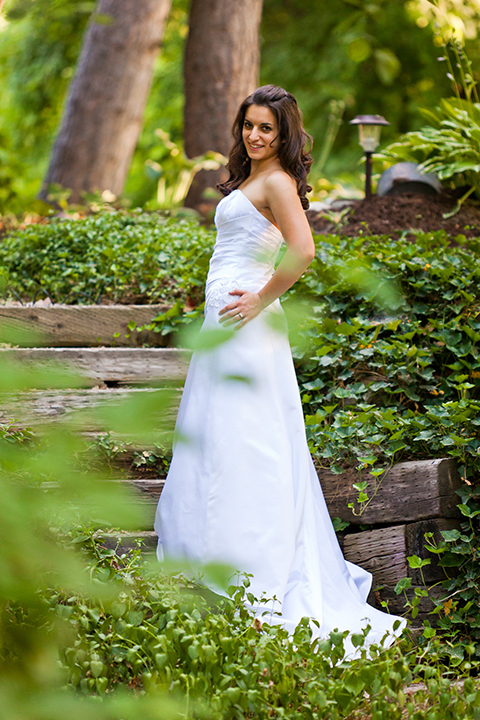 utah_bridal_photographer_049