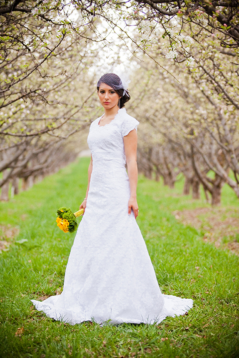 Utah_bridal_photographer_055.full