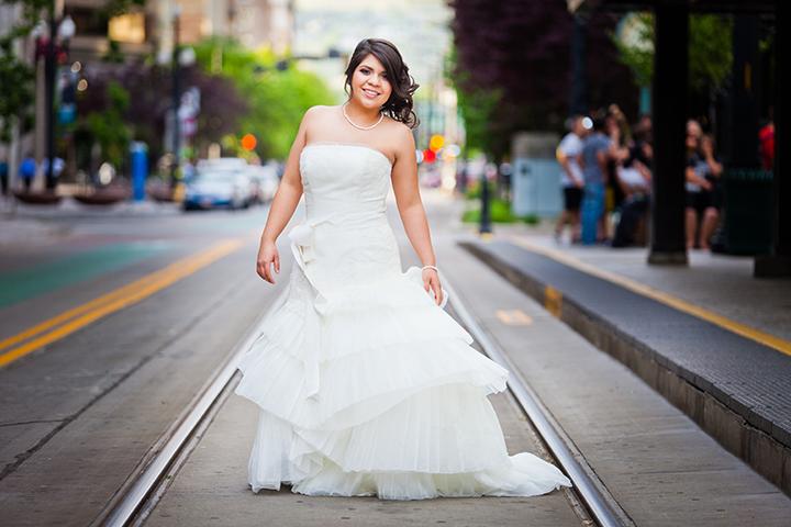Utah_bridal_photographer_056.full