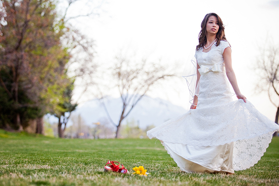 utah_bridal_photographer_062