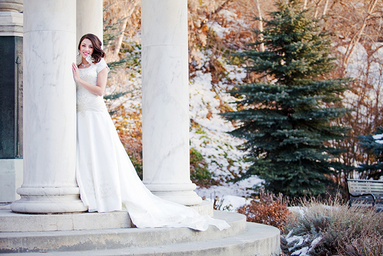 utah_bridal_photographer_063