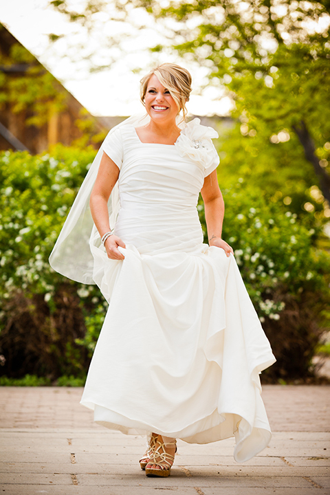 Utah_bridal_photographer_064.full
