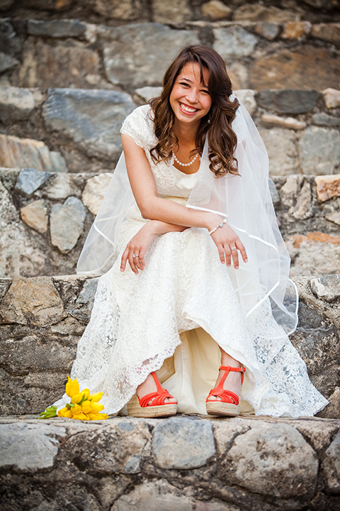 utah_bridal_photographer_070