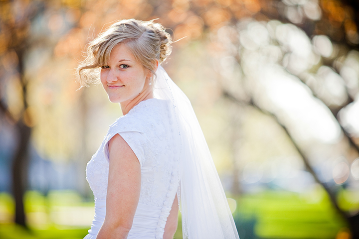 Utah_bridal_photographer_072.full