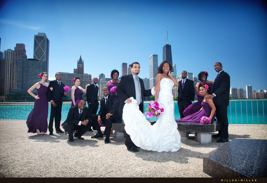 Chicago-wedding-photographer.original