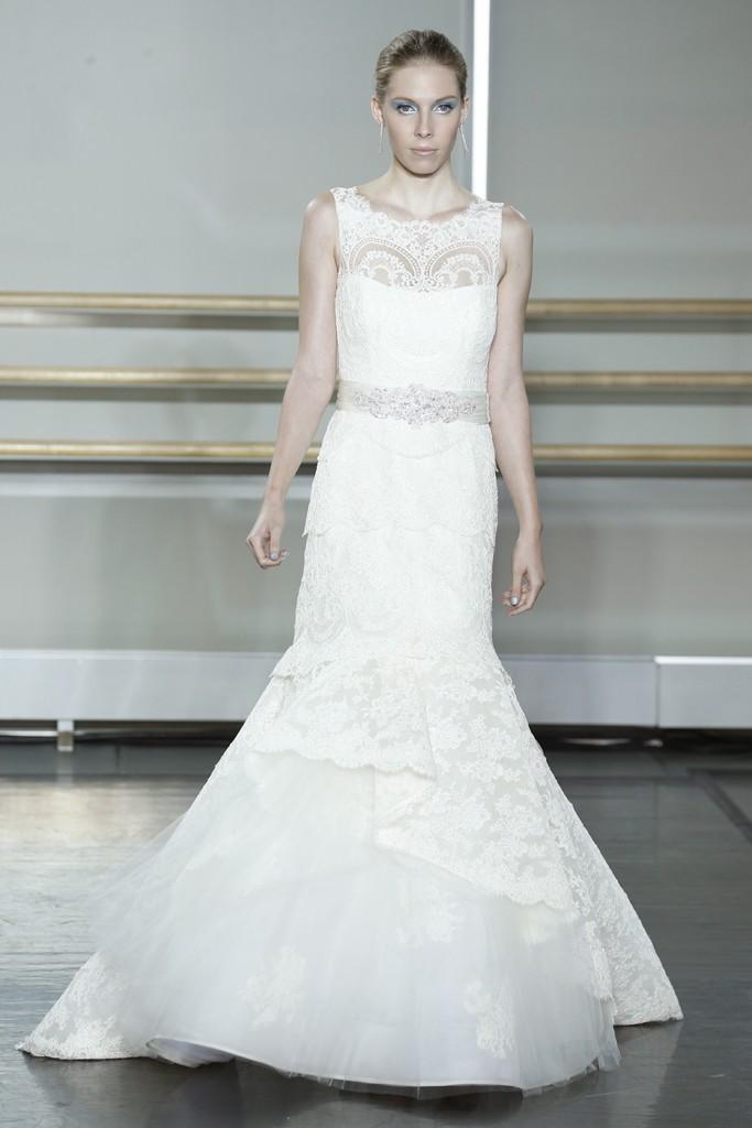 Fall-2013-wedding-dress-rivini-bridal-gowns-12.full