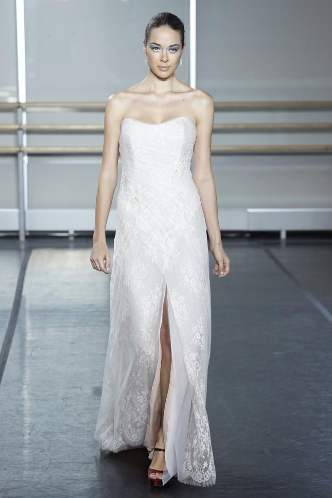 Fall-2013-wedding-dress-rivini-bridal-gowns-8.full