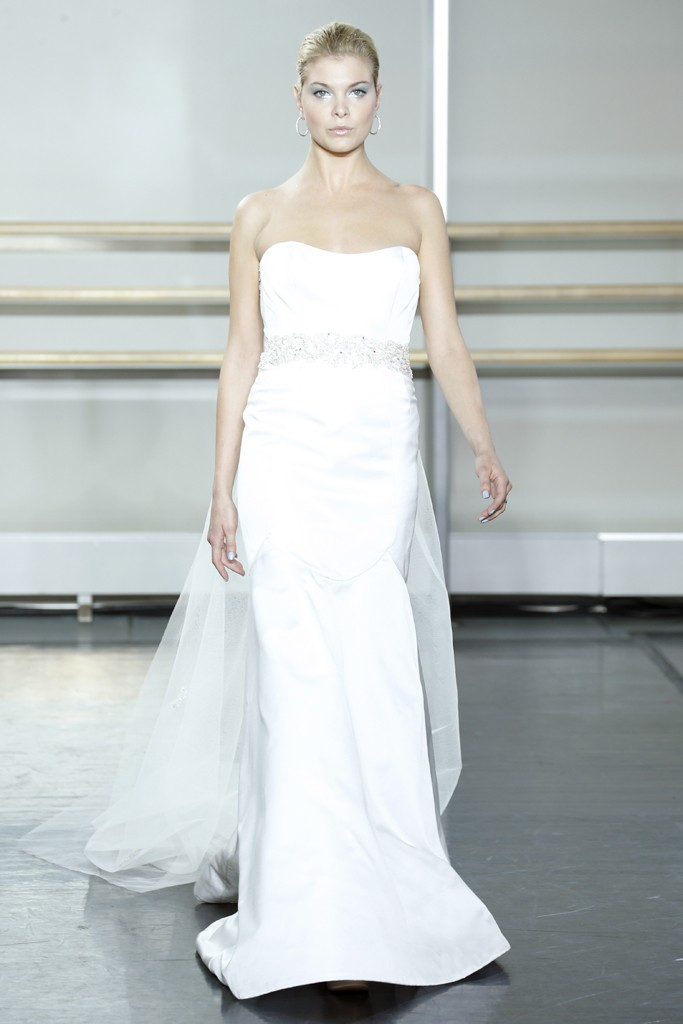 Fall-2013-wedding-dress-rivini-bridal-gowns-6.full