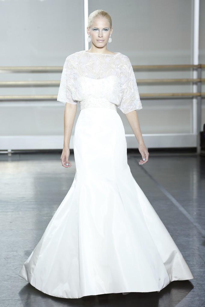 Fall-2013-wedding-dress-rivini-bridal-gowns-5.full